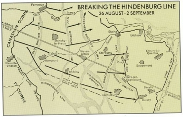 hindenburg-line-map