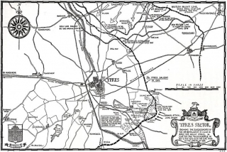 ypres-map