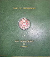 book-of-remembrance-cover