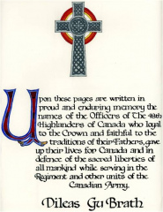 officers-book-of-remembrance