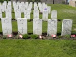Unknown Soldiers
