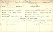 campbell_fred_gay_204066_f