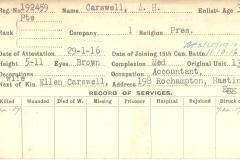 carswell_a_h_192459_f
