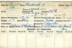 chadwick_a_193544_f