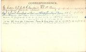 coleridge_thomas_fowlow_192012_r