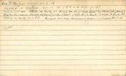 duncan_george_ford_192926_r