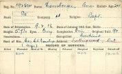 honsberger_amos_192694_f