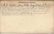 murdoch_george_192282_r