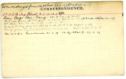 phillips_frederick_george_799412_r