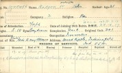 rodgers_wellington_john_1045456_f