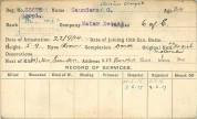 saunders_clarence_george_33675_f