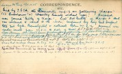 saunders_clarence_george_33675_r