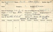 smith_clarence_elford_1045062_f