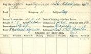 squires_arthur_edward_192018_f
