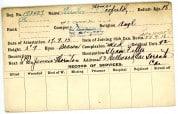 thornton_thomas_scofield_193487_f