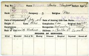 wallace_stanley_t_1045015_f