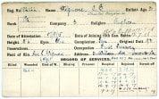 wigmore_charles_b_192622_f