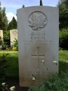 Pte F. Smith