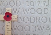 Vimy - Wood, William