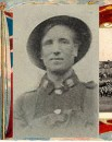 Walton LCpl Robert 15 Aug 1917 Vimy Memorial (2)
