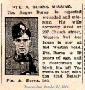 burns-pte-angus-26-sept-1916-courcelette-british-cemetery