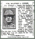 cooke-pte-william-13-aug-1917-st-marys-a-d-s-cemetery