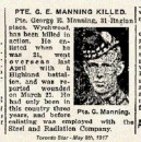 manning-pte-george-e-9-apr-1917-nine-elms-military-cemetery