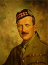 marshall-lcol-william-renwick-dso-mid-19-may-1916-ljssenthoek-military-cemetery-1