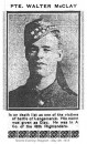 mcclay-pte-walter-24-apr-1915-wimereux-communal-cemetery