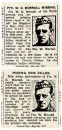 morrall-pte-walter-griffen-9-apr-1917-nine-elms-military-cemetery