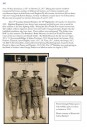 perkins-pte-george-9-aug-1918-warvillers-churchyard-extension