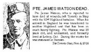 watson-pte-james-19-oct-1916-contay-british-cemetery