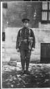 wesley-pte-lewis-roadhouse-27-sept-1916-warloy-baillon-communal-cemetery