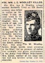 woolley-pte-william-192368-8-oct-1916-contay-cemetery-92nd-42nd-bn-2