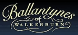 ballantynes_of_walkerburn_ltd_logo[1]